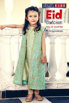 a9a9c2a58d95 35 Best Chiffon Dress Collection images