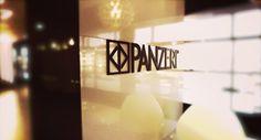 #lighting_manufacturer #Carlo_Panzeri
