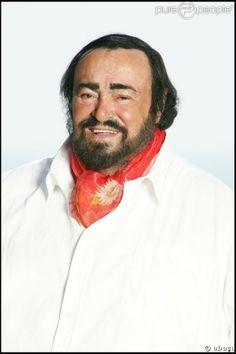 pavarotti rigoletto | Luciano Pavarotti - Email, Fotos, Telefonnummern zu Luciano Pavarotti
