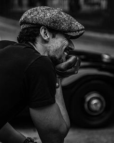 / David and his (aka Matilda) Male Model Names, Male Models, David Gandy, Erotic Photography, Portrait Photography, Driving Gloves, Mens Gloves, Leather Gloves, Well Dressed Men