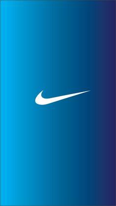 Iphone Wallpaper Sports, Phone Wallpaper Images, Nike Wallpaper, Wallpaper Quotes, Swag Quotes, Nike Logo, Air Board, Amelia, Nike Air