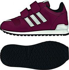 28e90fc1a Las 73 mejores imágenes de Club De Adidas