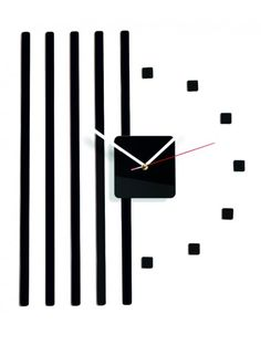 Nástěnné hodiny plexi KORADO. Barva černá. Rozměr 58 x 45 cm  Kód: FL-z10b-BLACK-RAL9005  Stav: Nový produkt  Dostupnost: Skladem  Přišel čas na změnu! Dekorační hodinky oživí každý interiér, zvýrazní šarm a styl Vašeho prostoru. Zůtulní realít s novými hodinami. Nástěnné hodiny z plexiskla jsou nádhernou dekorací Vašeho interiéru.