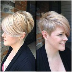 www.short-haircut.com wp-content uploads 2017 12 Pixie-Hairstyle.jpg