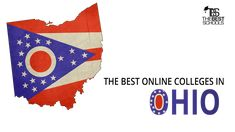 Online colleges in Ohio are easy to find, but you want to find the best! Here are the best online colleges in Ohio; College Courses, Education College, Best Online Colleges, Top Colleges, Types Of Education, Grants For College, Online College Degrees, Importance Of Time Management, Going To University