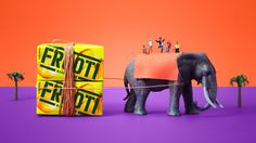 3043684-poster-p-1-the-king-of-bollywood-stars-in-sagmeister-walshs-stop-motion-frooti-branding.jpg (1280×720)