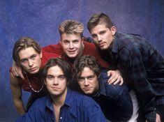 9 Take That Ideas Take That Jason Orange Robbie Williams