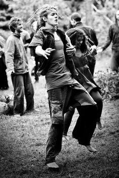 Woodstock - wish I hadn't missed it!