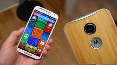 Bon plan : Le Motorola Moto X (2014) en version bambou est à 299 euros - http://www.frandroid.com/bons-plans/292546_bon-plan-le-motorola-moto-x-2014-en-version-bambou-est-a-299-euros  #Bonsplans
