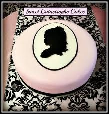 cameo cakes - Google Search