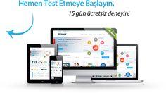 Şimdi demo isteyin; https://www.ticimax.com/DemoTalep.aspx  #eticaret #sanalmağaza #eticaretsitesi #onlinesatış #ecommerce #mobilticaret #satışsitesi #ticimax