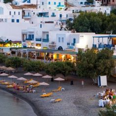 Pera_gialos_0 Zorba The Greek, Greek Beauty, Greece Islands, Crete, Homeland, Sailing, Street View, In This Moment, Country