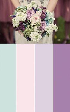 51 Ideas baby girl bedroom nursery color schemes pastel for 2019 - Wedding Colors