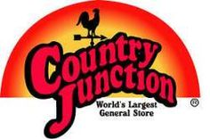Country Junction World's Largest General Store
