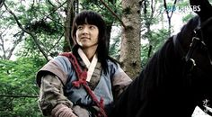 """Iljimae (Hangul: 일지매; hanja: 一枝梅; RR: Iljimae; literally """"One blossom branch"""") is a 2008 South Korean period-action television series, starringLee Joon-gi in the title role of Iljimae, Han Hyo-joo, Lee Young-ah and Park Si-hoo. It is loosely based on the comic strip Iljimae, published between 1975 and 1977, written by Ko Woo-young based on Chinese folklore from the Ming dynasty about a masked Robin Hood-esque character during the Joseon era.이준기"""