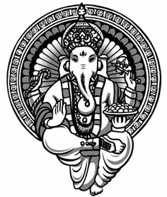 HD ganesh chaturthi wallpapers free download