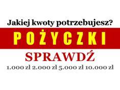szybka pożyczka przez internet http://szybkapozyczkagotowkowaprzezinternet.pl