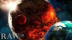 THE SIGNS THAT PLANET X, (NIBIRU) IS CLOSELY APPROACHING 2016