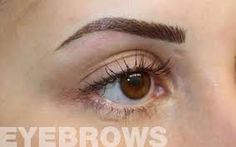 Image result for micropigmentation eyebrows cost
