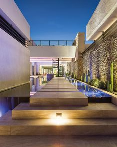 Remaking the Modern Design Mold - Custom Homes, Design - Builder Magazine