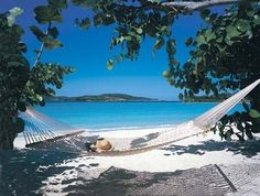 For someone who hates beaches I'm surprised that my 'safe place' in meditations is frequently a place just like this - warm, deserted, beautiful, restful. In an ideal world my 'safe place' would exist and it would look like this :)