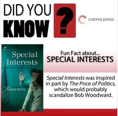 Fun facts! Special Interest, First Novel, Did You Know, Fun Facts, Novels, Politics, Romance, Easy, Inspiration