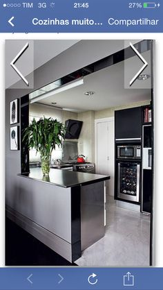 red kitchen design ideas pictures and inspiration red kitchen kitchen design and kitchen designs