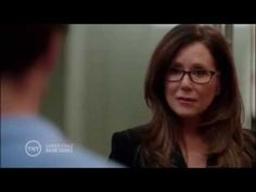 Mary Mcdonnell, Major Crimes, Tv Shows, Closer, Lady, Ship, Mom, Youtube, Movies