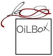 Email your Oil Box Request for the Holidays! #laoilbox #doTerra