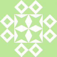 Domowy schab z szynkowara - Napiecyku Quilts, Comforters, Patch Quilt, Kilts, Log Cabin Quilts, Quilting, Quilt