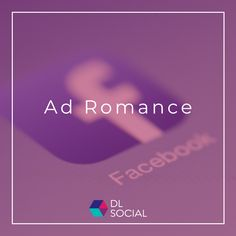 When it comes to advertising on Facebook & Instagram, it's important to work out what you want to achieve from your Ads.  Is it a growth in followers, is it to direct traffic to your website, is it collect subscribers or something else? . . . . . . . .  #facebookadvertising #instagramads #socialmedia #socialmediamarketing #smallbusinesstips #socialmediaads #advertisintips #smallbusinessmarketing #marketing #dlsocial #demelzaleonard #perthsmallbusiness