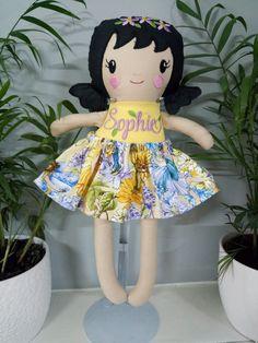 Sewing Dolls, Harajuku, Kids, Style, Fashion, Young Children, Swag, Moda, Boys