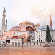 "The best places for photographyin Turkey and general travel tips for Turkey (adventure luxury and culture). ""This place should be a World Wonder. definitely over Turkey Destinations, Travel Destinations, Travel Tips, Usa Travel Map, Istanbul Airport, Museum Hotel, Underground Cities, Air Balloon Rides, Pamukkale"