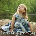 @LookingForIsis . blog, love Stacy and her family love