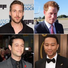Pin for Later: 10 Guys Whose Thoughts on Women's Rights Make Them Even Sexier