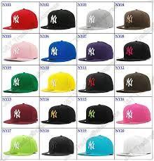 340d1801b5150 28 Best Hats images