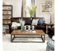 Webster Sofa Collection Leather sofas Leather and Living rooms