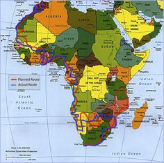 map africa Africa Map africa country map Map of Africa Africa Map africa map capitals Africa Map south africa map africa political map bigge. Maputo, Uganda, South Africa Map, West Africa, Congo Brazzaville, Rift Valley, World Thinking Day, Map Pictures, Riyadh