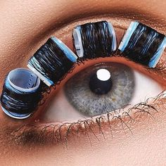 Now offering lash lifts! An amazing alternative to lash extensions and strips, for a curled and lifted lash effect. Farmasi Cosmetics, Lash Quotes, Lash Tint, Great Lash, Eyelash Lift, Lash Room, Beauty Lash, Volume Lashes, Fake Eyelashes