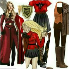 40 Dumstrang Ideas Harry Potter Hogwarts Wizarding World Most graduation robes (or togas) are black with caps, sleeves, and feature hoods of almost every color. pinterest