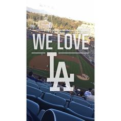 THINK BLUE: Oh how I miss Dodgers baseball  by kevinthetrillest