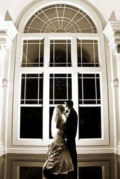 The Riverview in Simsbury, CT Reviews - Simsbury, CT Wedding Venues