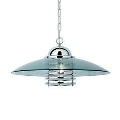 Lustr/závěsné svítidlo SEARCHLIGHT SL 1300CC  | Uni-Svitidla.cz Moderní #lustr vhodný jako osvětlení interiérových prostor od firmy #searchlight, #design, #england, #lustry, #chandelier, #chandeliers, #light, #lighting, #pendants