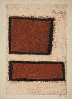 Mira-Schendel-Untiled-1955-65-Oil-Stick-on-Paper-7.5-x-5.5-copy-2.jpg (414×565)
