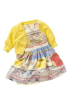 Buy Shrug (3mths-6yrs) from the Next UK online shop