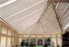 37 Best Conservatory Roof Blinds Images In 2013