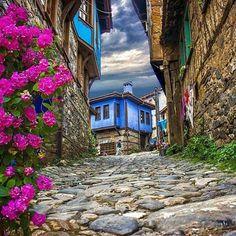 #Bursa #Cumalıkızık Resimleri #resimler http://www.resimbulmaca.com/doga-resimleri-/resimleri/bursa-cumalikizik-resimleri.html