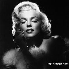 """Nothing's ever easy as long as you go on living."" Marilyn Monroe, born #OTD (1926-1962) #MarilynMonroe #ThursdayThoughts"