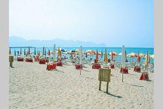 Modifica Foto per l'annuncio 'sicilia mare' - Airbnb