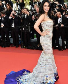 cannes 2016 bollywood - Google Search